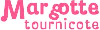 Logo corail cmjn