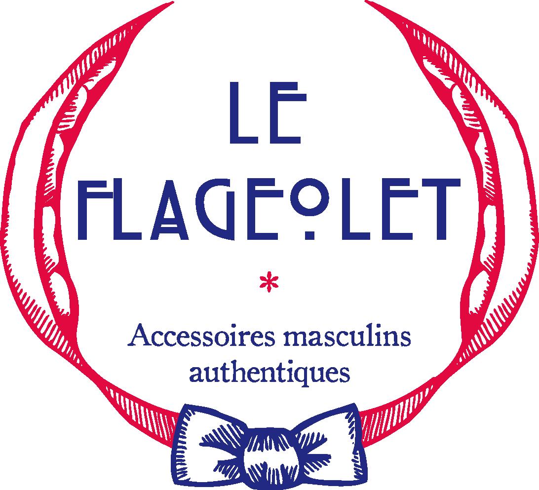 Logo   couleur 06