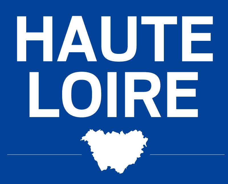 Logo mif 2017