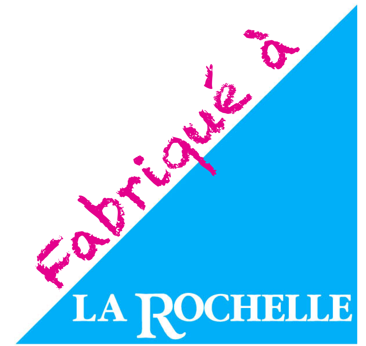 Logolarochelle collectif