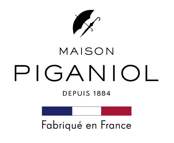 Logo maison piganiol fab fr complet v2