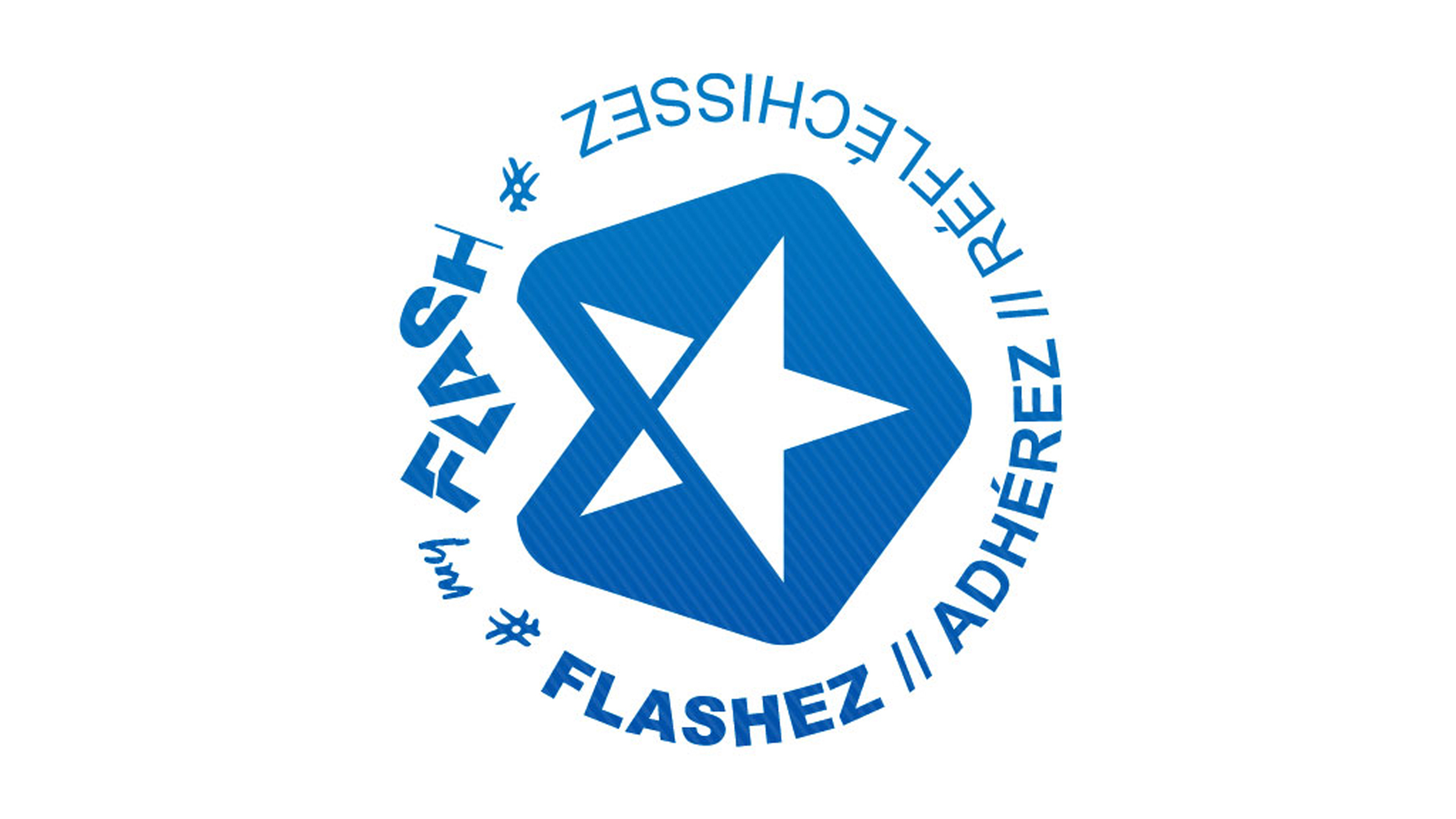 Myflash far