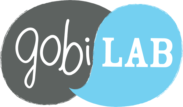 Logo gobilab medium 600
