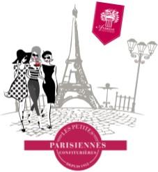 Logo lpp andresy