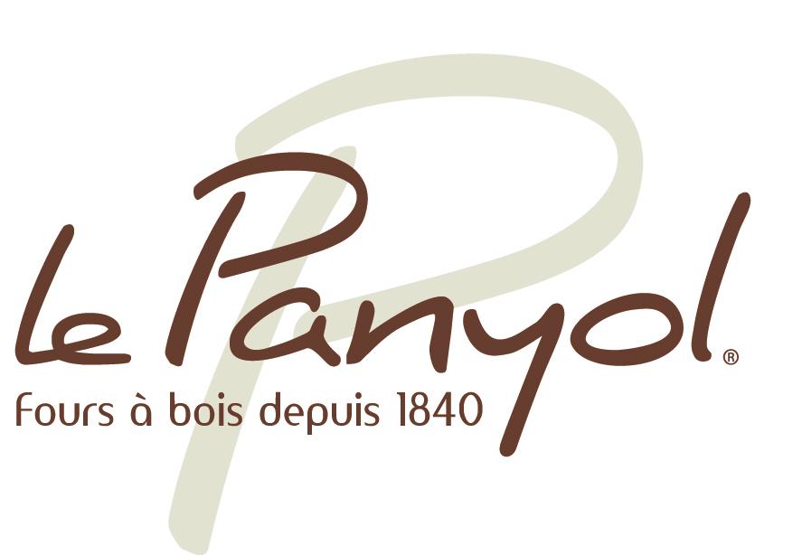 Logo panyol new fb