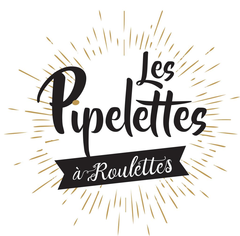Logo pipilettes