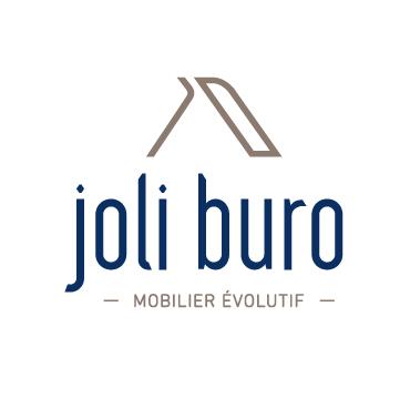 Joliburo logo