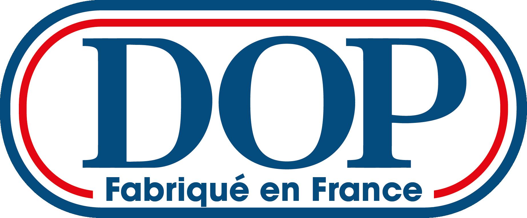 Logo dop new new