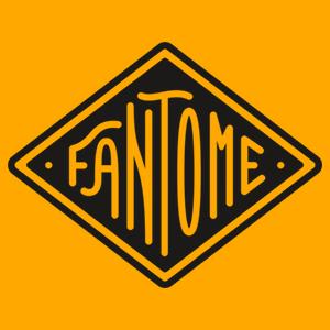 Facebook image logo