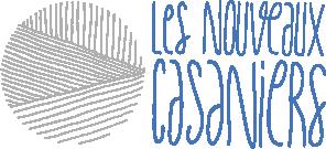 Logo lnc horizontal