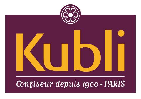 Logo kubli 2014 coul