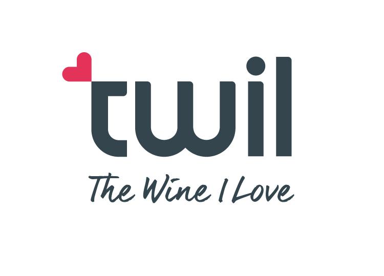 Twil logo