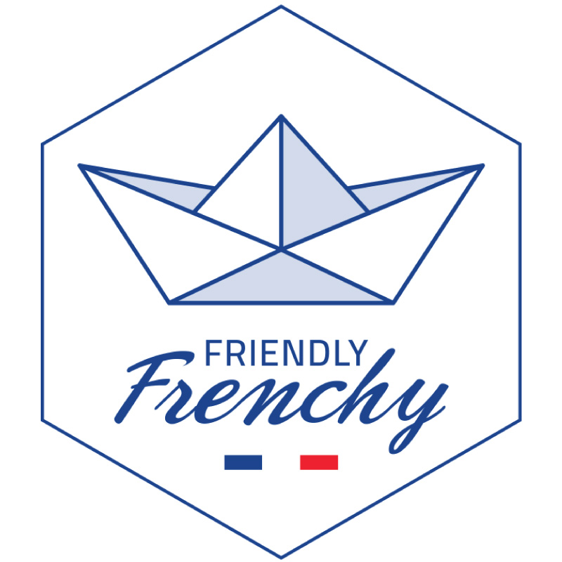 Logo friendly frenchy 800px