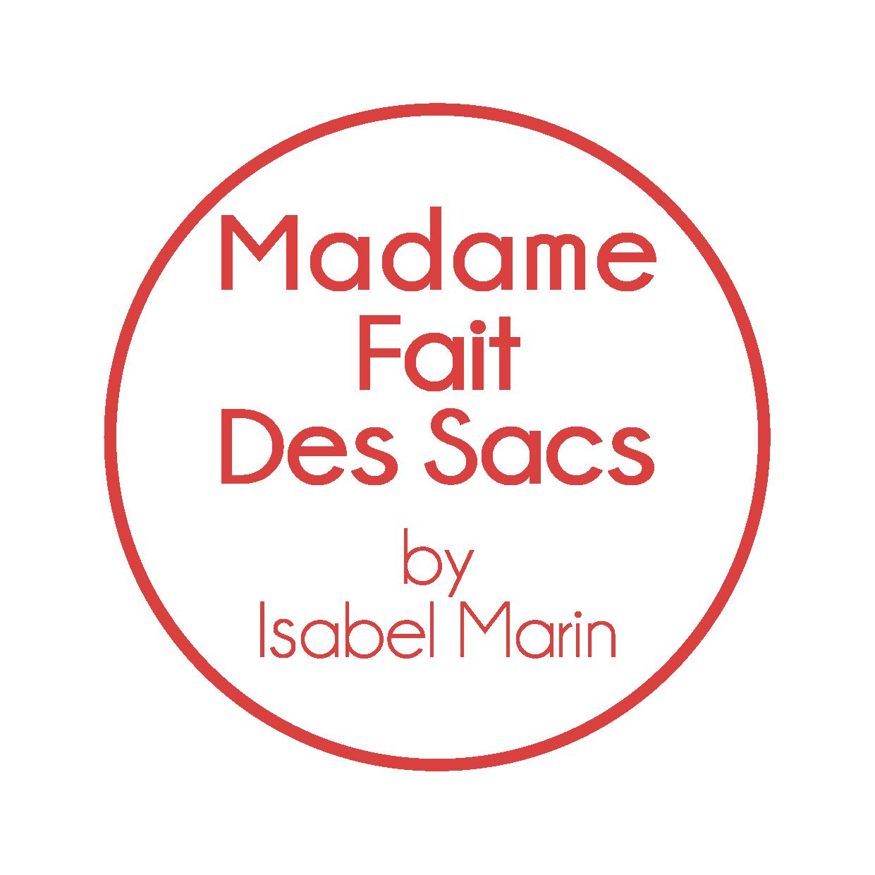 Mfds logo grenadine 2017