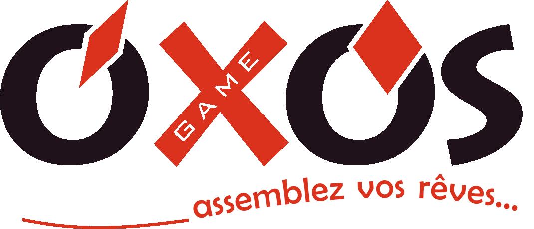 Copie de logo oxos rvb fond transp game et bl