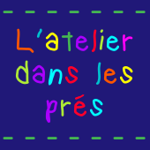Logo facebook bis