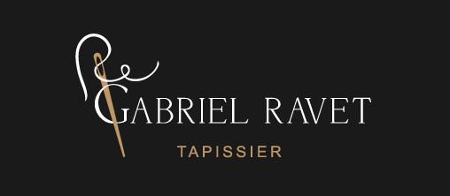 Logotype gabriel grand
