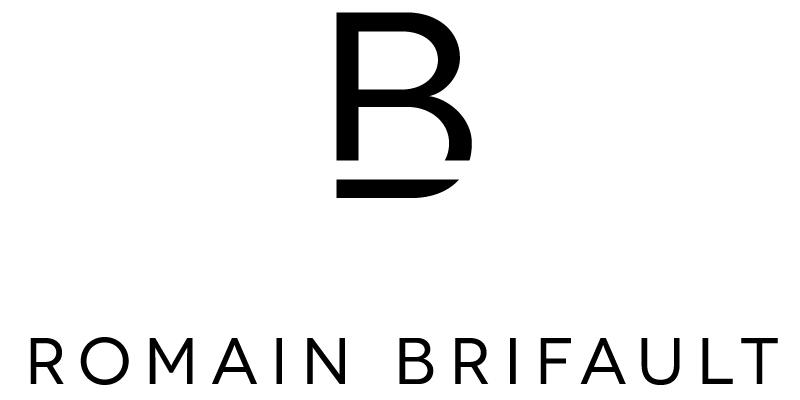 Logo mif