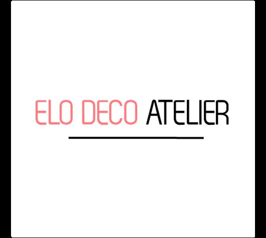 Logo elo deco atelier def