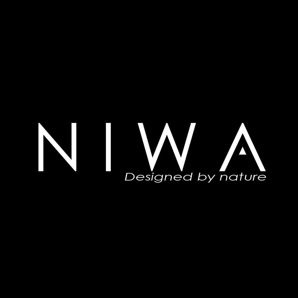 Logo niwa