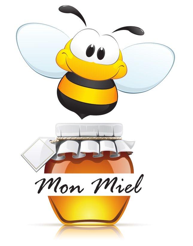 Logo monmiel