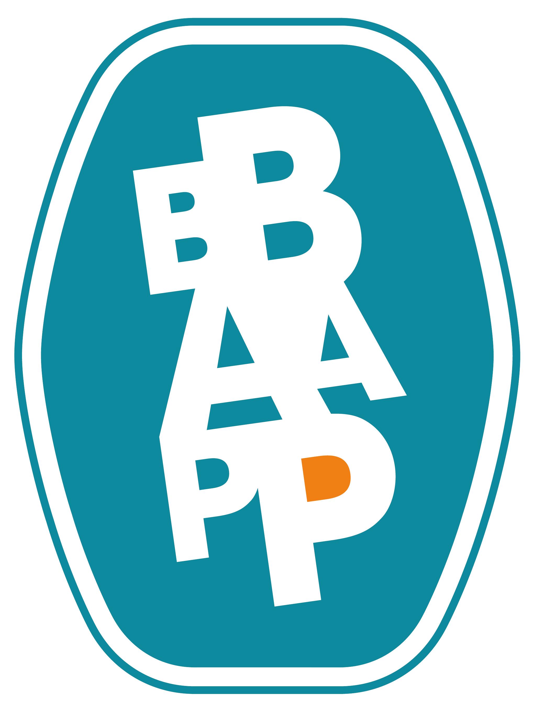 Logo sans baseline couleur xxl 2048px
