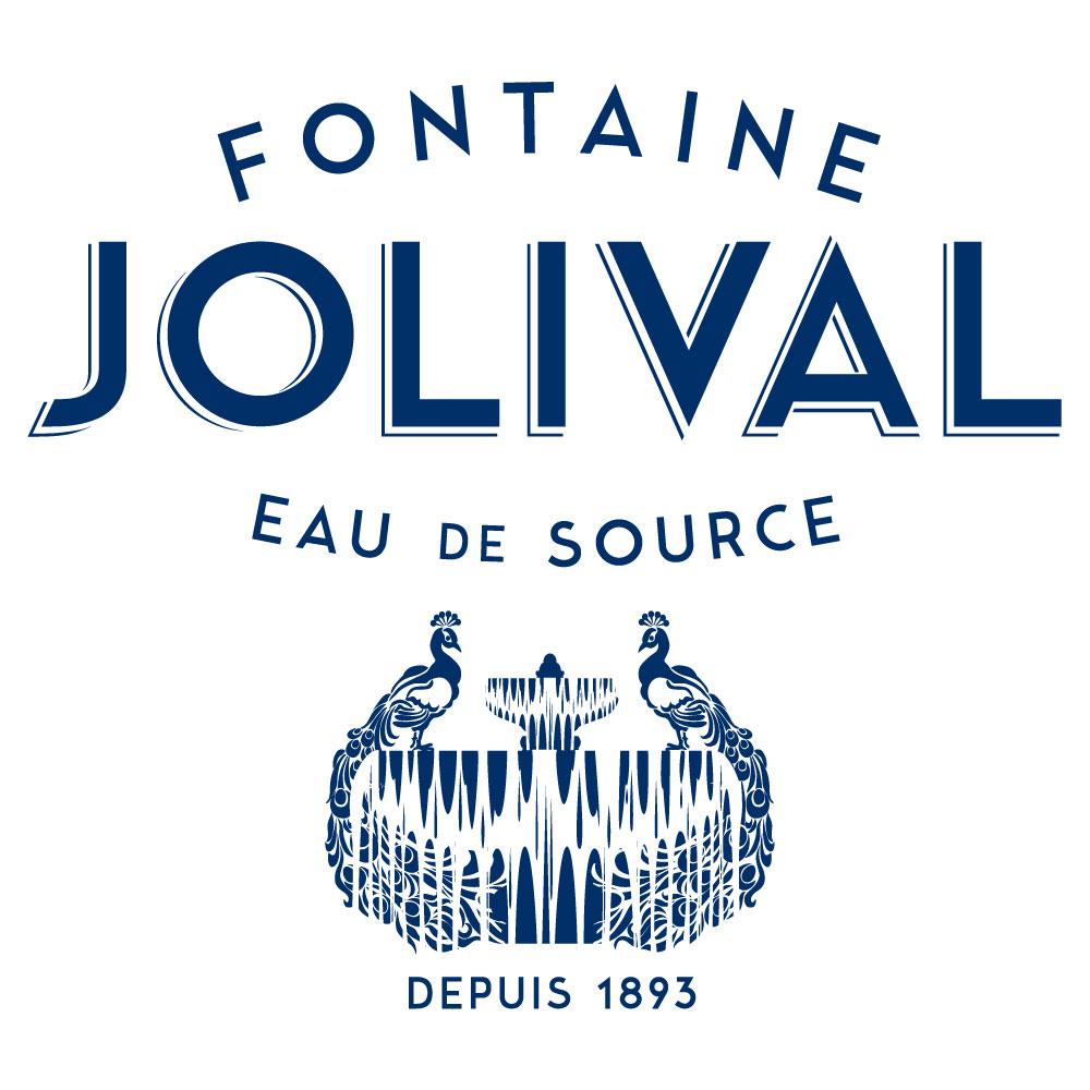 Fontaine jolival logo web