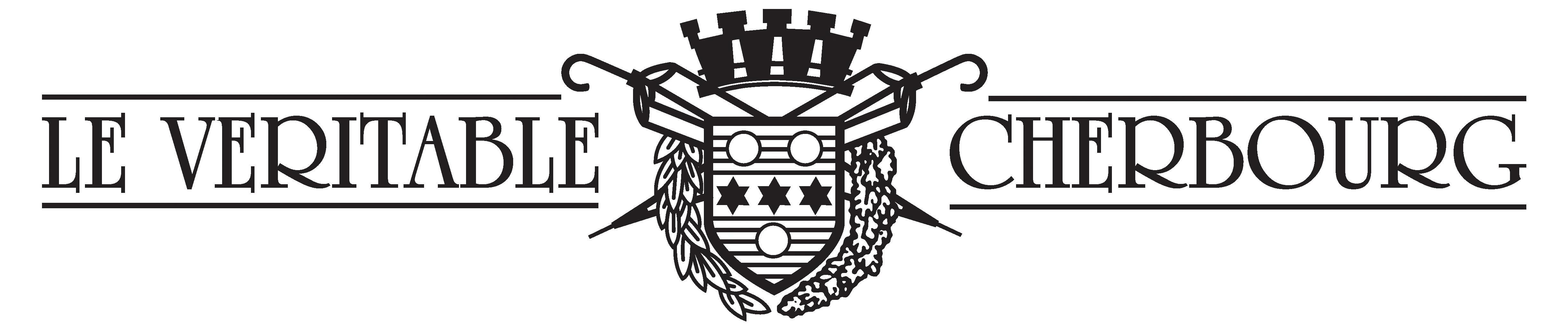 Logo lvch vectorise