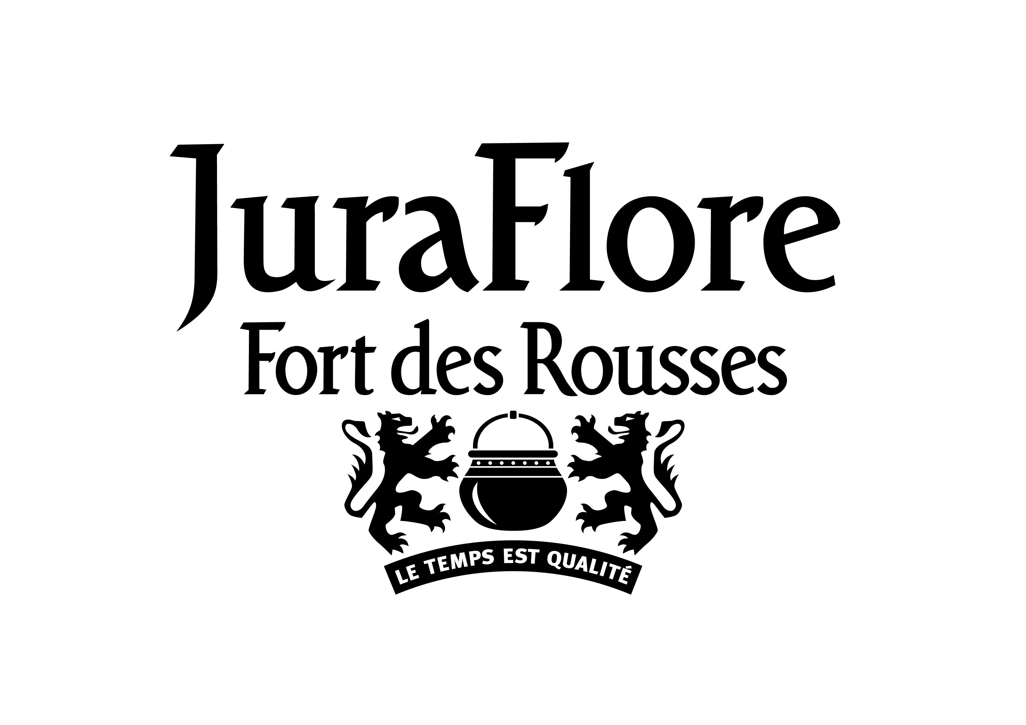 Juraflore fortdesrousses ok