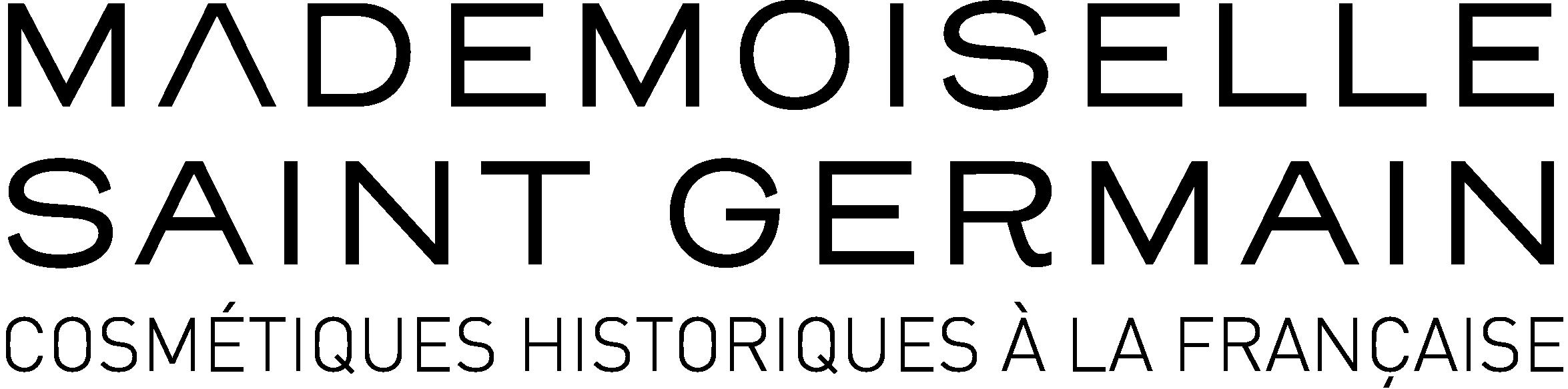 Logo msg lin aire devise