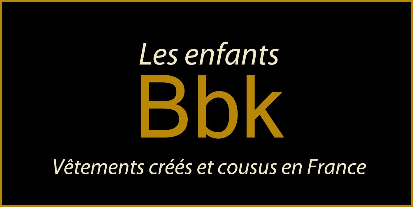 Bbk logo de f