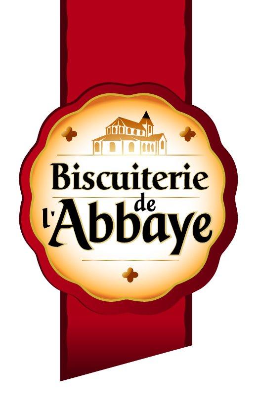 Logo abbaye en jpeg