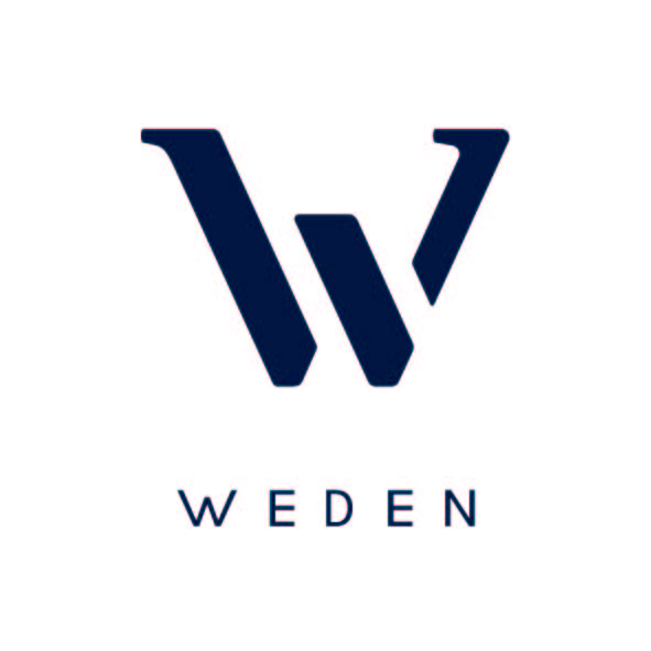 Weden logo