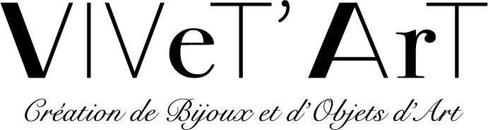 Vivet art logo rvb  web