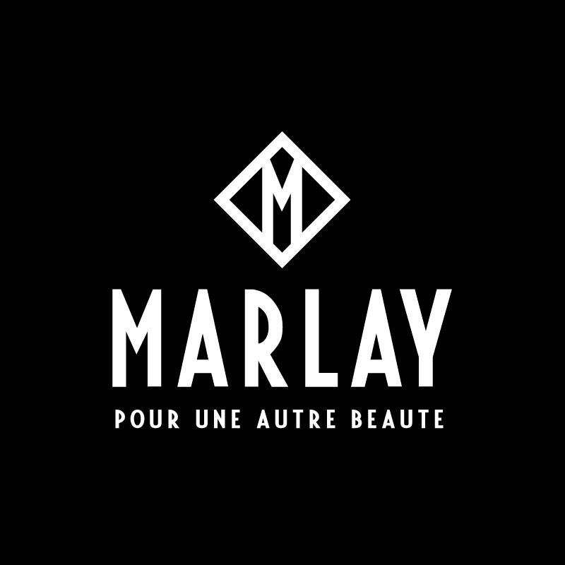 Logo marlay 2018 hd