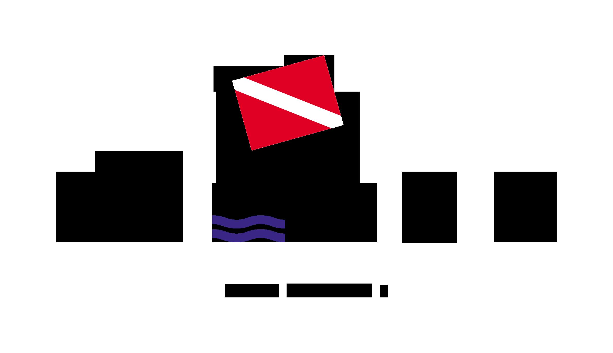 Logo t orum 2017