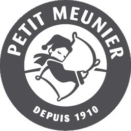 Pm nouveau logo depuis 1910 sept 2018 png