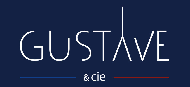 Logo gustave cie new 800px