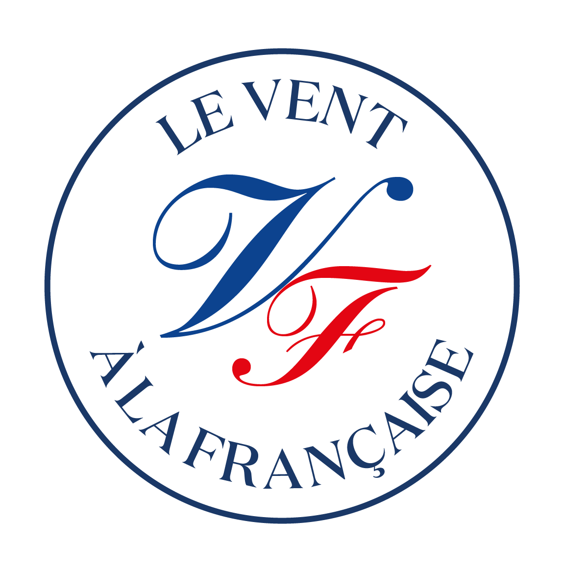 Logo lvf
