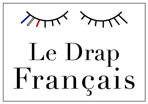 Logo ldf