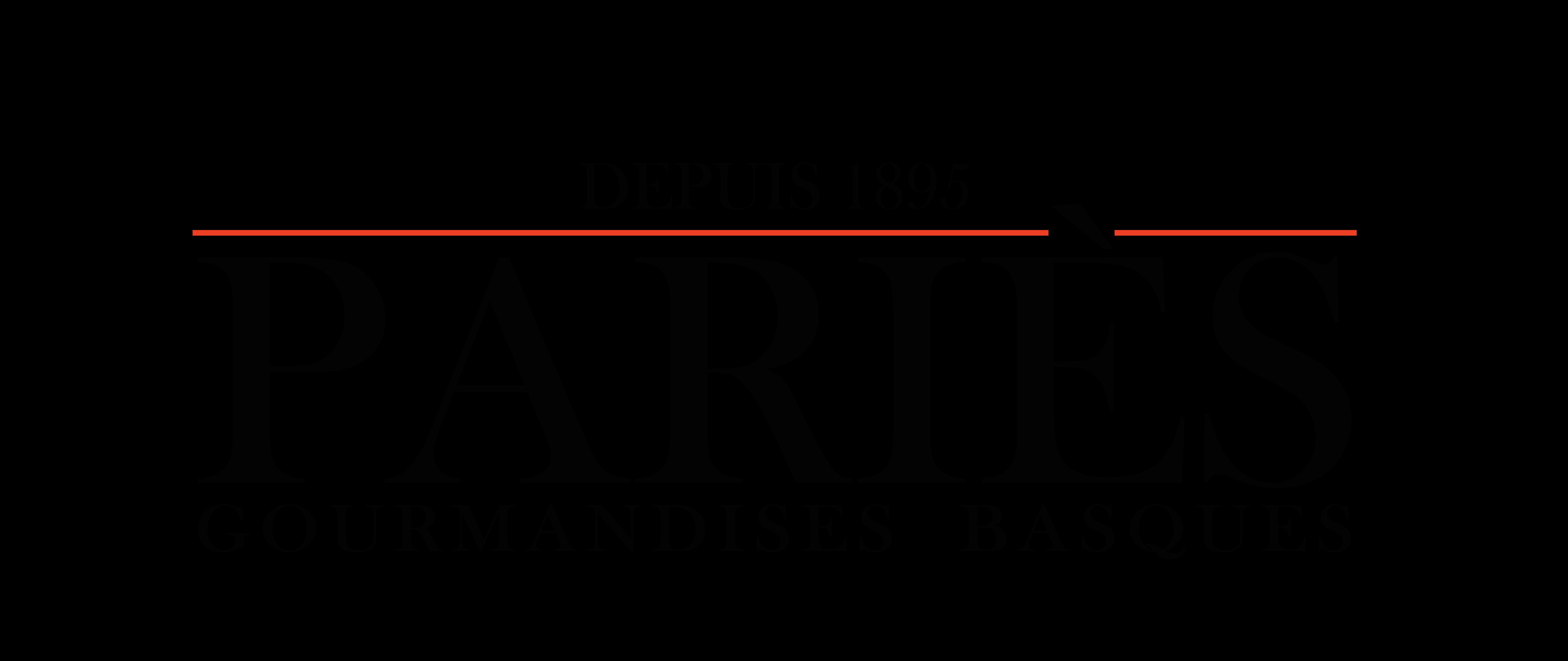 A 2017 logo