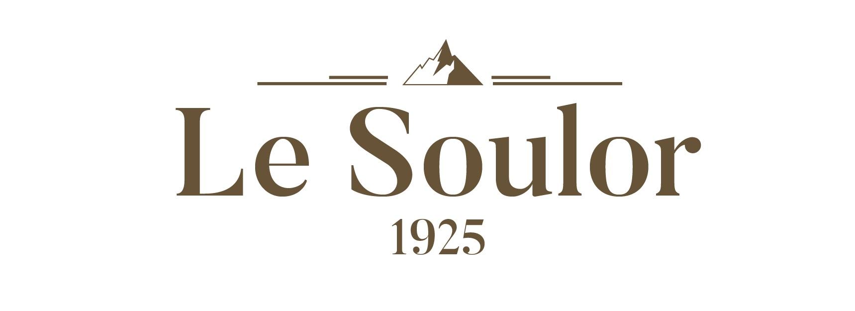 Logo le soulor 1925 copiexxx copie