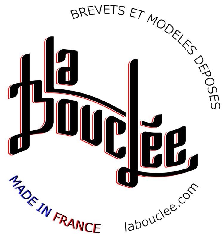 Logo mif la boucl e color 18 copie