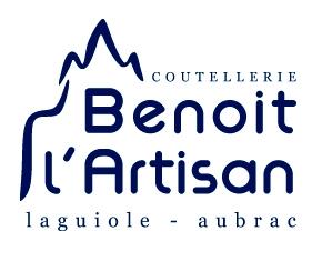 Logo benoit l artisan 2009
