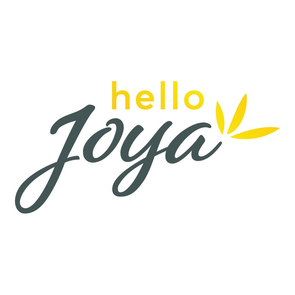 Hellojoya logo inpi 8x8cm couleur 1