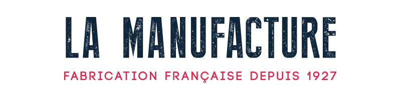 Logo la manufacture