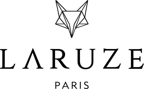 Logo laruze