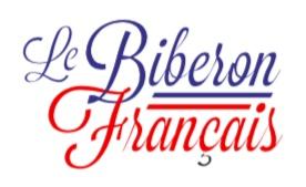 Logo lbf hd