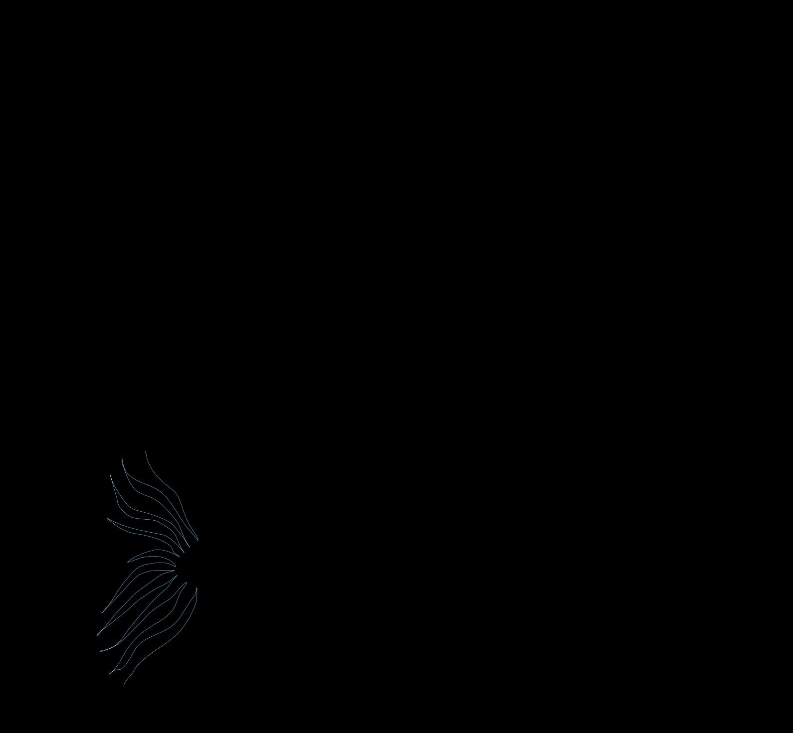 Logo femer