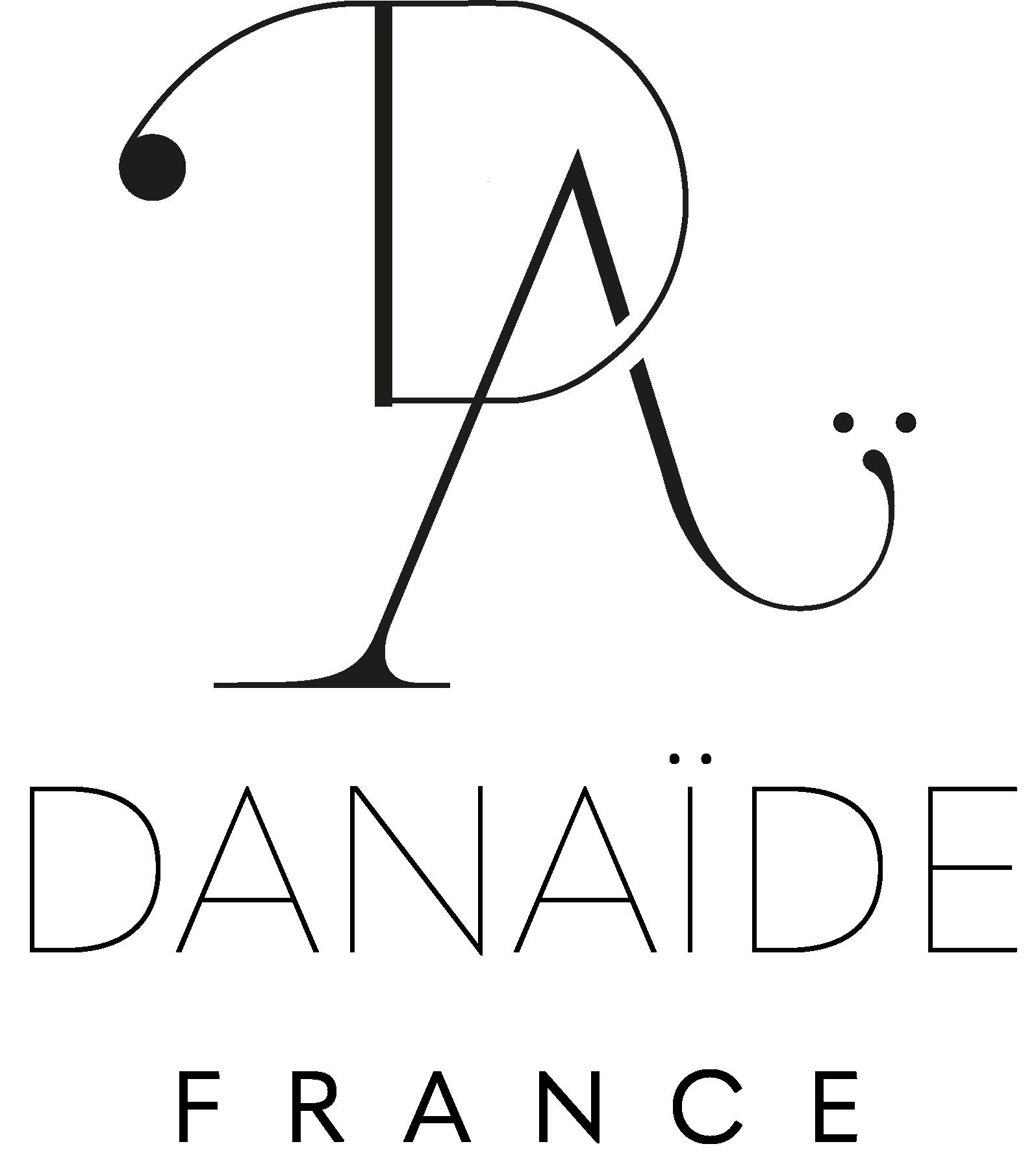 Logo danaide france